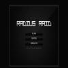 radius-raid-js13k-master