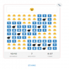 emoji-minesweeper-gh-pages