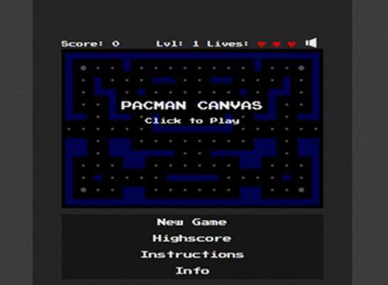 pacman-canvas-master