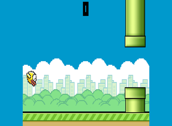 clumsy-bird-master