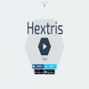 hextris-gh-pages
