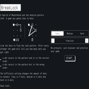 breaklock-master